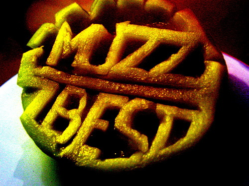 MUZZ BEST